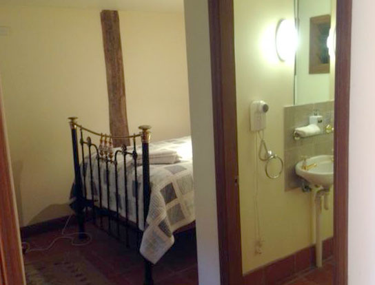 Room-4B