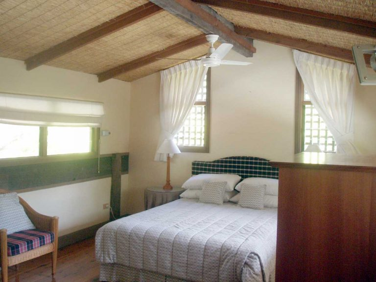 The Barn Double Ensuite from $400/night