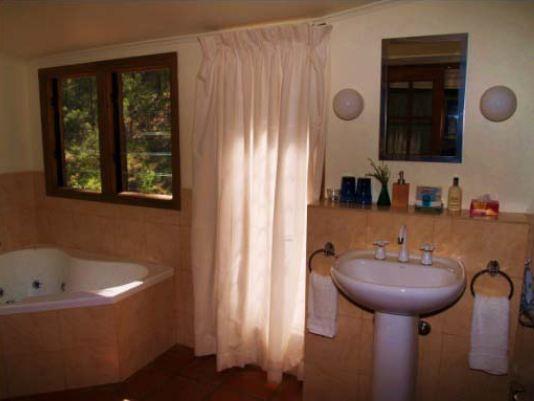 room-5-spa